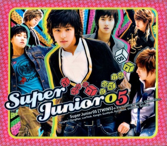 http://ankoisee.files.wordpress.com/2010/11/superjunior05cdalbum.jpg